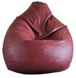 Bean Bag Chair Maroon Price Review And Buy In Dubai Abu Dhabi Rest Of United Arab Emirates