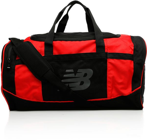 new balance duffle bag