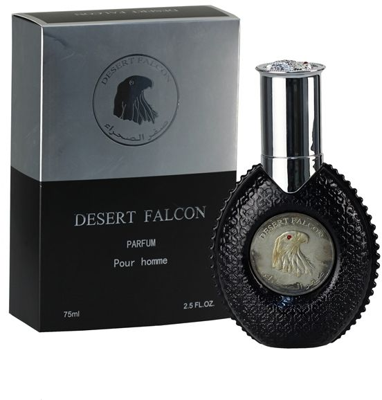 Souq Arabian Oud Desert Falcon For Men 75 Ml Uae