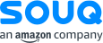 Souq.com Logo